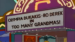 Too Many Grandmas.png