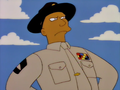 Drill instructor.png
