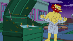 Homer the Father Groundskeeper Willie.png