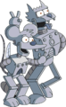 Itchy & Scratchy Bot.png