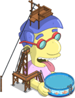 Milhouse Pool and Zipline.png