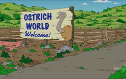 Ostrich World.png