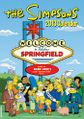 Simpsons Personalized Calendar 2013.jpg