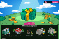 St. Patty's Mystery Box Screen.png