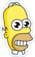 Tapped Out Mr. Sparkle Icon.png