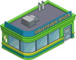 Tapped Out Nighthawk Diner.png