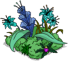 Tapped Out Rigellian Shrub.png