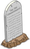 Ten Commandments.png