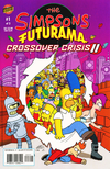 The Simpsons Futurama Crossover Crisis II 1.png