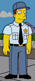American border security official 1.png
