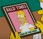 Bald Times.png