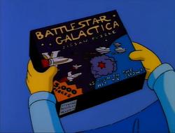Battlestar Galactica Jigsaw Puzzle.png