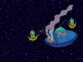 Broken spaceship.png