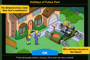 Holidays of Future Past Guide.png