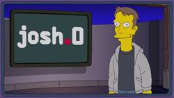 Josh.0.png