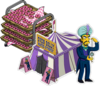 Master Hypnotist Tent and Sven Golly Bundle.png