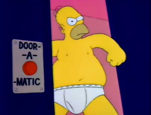 SoItsComeToThis - Homer 2.png