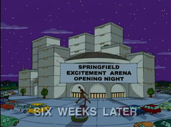 Springfield Excitement Arena.png