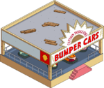 TSTO Captain Dodge-Em's Bumper Cars.png