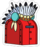 Tapped Out Chief Knocka-Homer Icon.png
