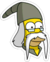 Tapped Out Greystach Icon.png