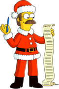Tapped Out Ned SantaSuit.png