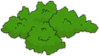 Tapped Out Shrub 2.png