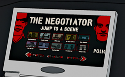 The Negotiator.png