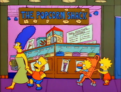 The Popcorn Shack.png