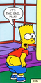 The Simpsons Au Naturel Bart.png