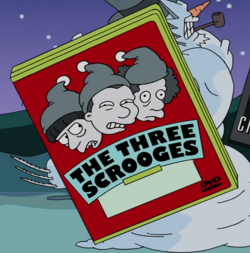 The Three Scrooges.png