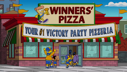 Winners' Pizza.png