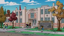 Alanis Morissette Elementary School.png