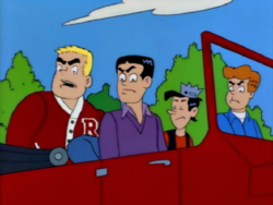 Archie's jalopy.png