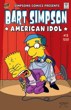 Bart-12-Cover.jpg