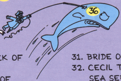 Bart Simpson's Guide to Life Moby Dick.png