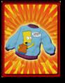 Bart T-shirt Hit & Run.png