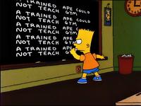 Chalkboard222.png