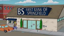 FirstBankofSpringfield.png
