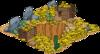 Forgotten Gold Treasure 3.png