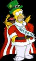 Holiday Homer.png