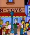 Itchy & Scratchy Toys.png