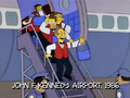 John F. Kennedy Airport.png
