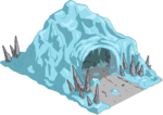 King Winters Cave.png