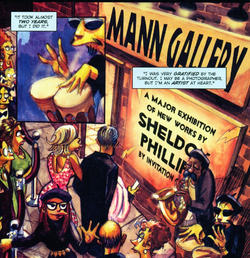 Mann Gallery.png