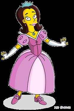 Princess Penelope.png