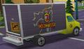 SHR Bonestorm Truck.png