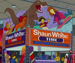 Shaun White Time Snowboarder.png
