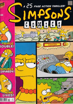 Simpsons Comics 144 (UK).png