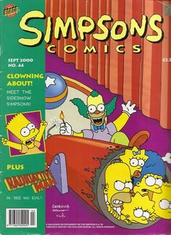 Simpsons Comics 44 UK.jpg